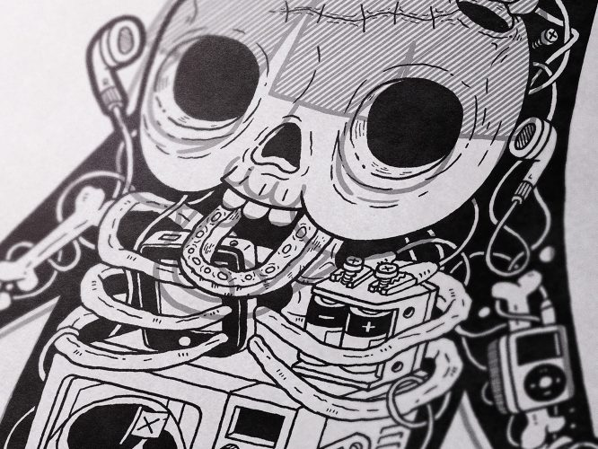 Bunnymen-Anatomy-Print_Shop_003