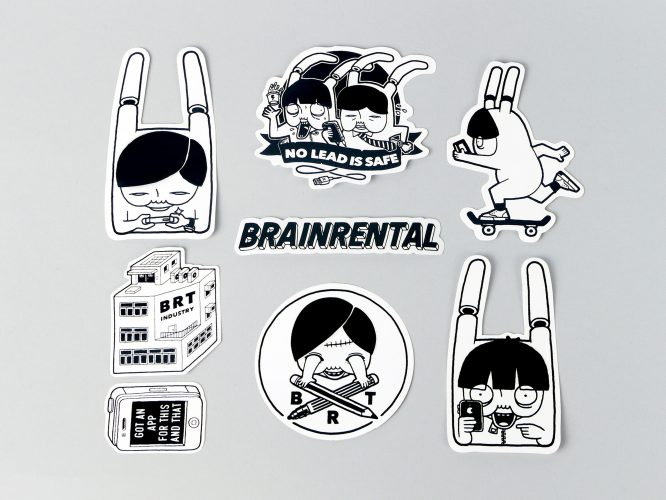 Ordinary-Behavior-Sticker_Shop_002